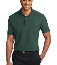 Port Authority TLK510    Tall Stain-Resistant Polo