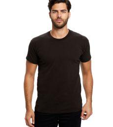 Men's Vintage Fit Heavyweight Cotton T-Shirt  3210US