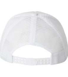 VC700 - Valucap - Foam Trucker Cap