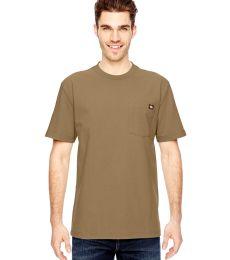 WS450 Dickies 6.75 oz. Heavyweight Work T-Shirt