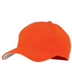 Port Authority YC833    Youth Pro Mesh Cap