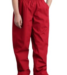 Sport Tek Youth Wind Pant YPST74