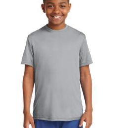 Sport Tek Youth Competitor153 Tee YST350