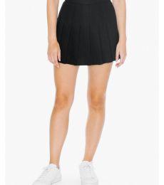 American Apparel AGB300W Ladies' Tennis Skirt