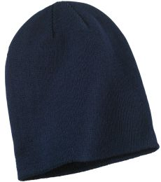 BA519 Big Accessories Slouch Beanie