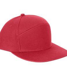 BA545 Big Accessories Hybrid Hat