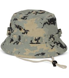 BA547 Big Accessories Boonie Hat