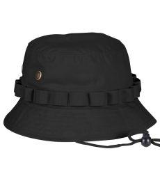 BA547 Big Accessories Boonie Hat