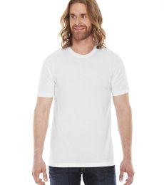 BB401W 50/50 T-Shirt