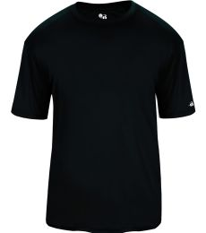 Badger Sportswear 4020 Ultimate SoftLock™ Tee