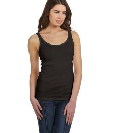 12117R1 Alternative Apparel Baby Rib Tank