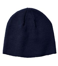 BX026 Big Accessories Knit Beanie