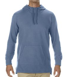Comfort Colors 1535 French Terry Scuba Hoodie