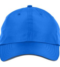 Ash City - Core 365 CE001 Adult Pitch Performance Cap