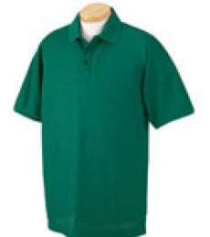CH365 Chestnut Hill Men's Technical Performance Polo