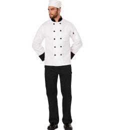 Dickies DC59 Elastic Chef Beanie