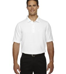 DG150T Devon & Jones Men's DRYTEC20™ Tall Performance Polo