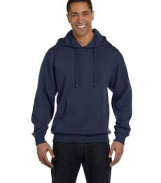 EC5500 econscious 9 oz. Organic/Recycled Pullover Hoodie