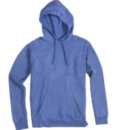 Comfort Wash GDH450 Garment Dyed Unisex Hooded Pullover Sweatshirt