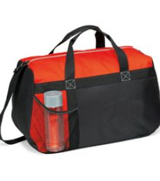 G7001 Gemline Sequel Sport Bag