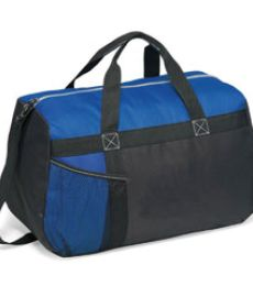 G7001 Gemline Sequel Sport Bag