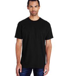 51 H000 Hammer Short Sleeve T-Shirt