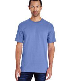 51 H000 Hammer Short Sleeve T-Shirt