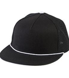 Alternative H0012H Nunan Ball Cap