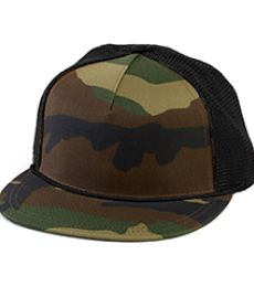 Alternative H0012H Nunan Ball Cap