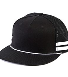 Alternative Apparel H0113H Slater Ball Cap