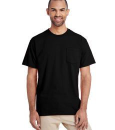 51 H300 Hammer Short Sleeve T-Shirt with a Pocket