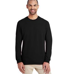 51 H400 Hammer Long Sleeve T-Shirt
