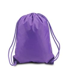 8881 Liberty Bags® Drawstring Backpack