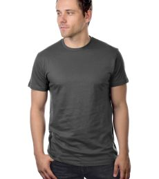 M1045 Crew Neck Men's Jersey T-Shirt