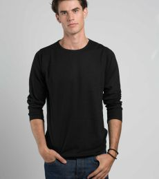 M1905 Cotton Heritage Men's Thermal Long Sleeve Tee