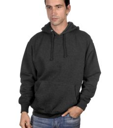 M2535 Cotton Heritage Premium Weight Pullover Fleece Hoodie