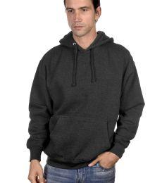 M2535 Cotton Heritage Premium Weight Pullover Fleece Hoodie