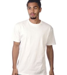 MC1040 Cotton Heritage Unisex Newport Beach Cotton Crew