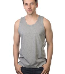 MC1790 Cotton Heritage Men's St. Louis Tank