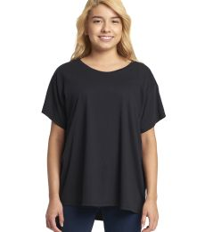 Next Level Apparel N1530 Ladies Ideal Flow T-Shirt