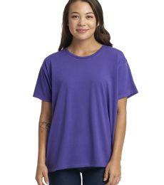 Next Level Apparel N1530 Ladies Ideal Flow T-Shirt