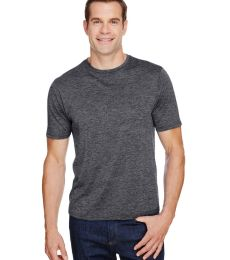A4 Apparel N3010 Men's Tonal Space-Dye T-Shirt