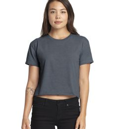 bd2ea956 Next Level Apparel 5080 Festival Women's Cali Crop