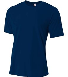 detailed look 24962 599c5 Kids Uniforms | Kids Football Shirts | Youth Jerseys ...