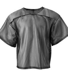 NB4190 A4 Youth All Porthole Practice Jersey