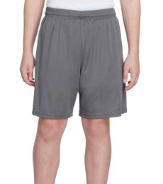NB5244 A4 Youth Cooling Performance Short