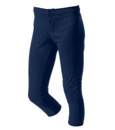 NW6166 A4 Adult Softball Pant