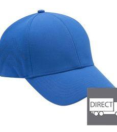 Pro-Flow Cap