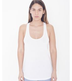 American Apparel PL308W Ladies' Sublimation Racerback Tank