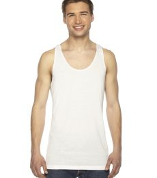 PL408W Unisex Sublimation Tank Top